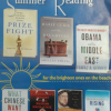 Thumbnail image for Summer Reading